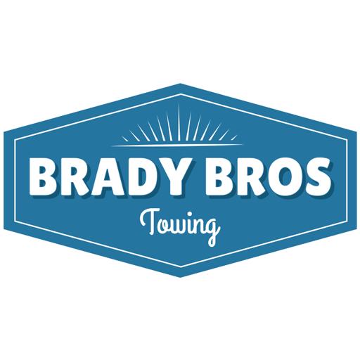 Brady Bros Towing